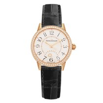 Jaeger-LeCoultre Rendez-Vous Q3462430 or 3462430 New Rose gold 29mm Automatic