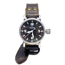 Chronoswiss Timemaster CH 6233 nuovo