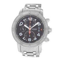 Hermès Clipper CP2.941 neu