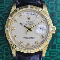 Rolex Day-Date 36 18308 1996 rabljen