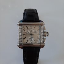 Charriol St-Tropez pre-owned 35mm
