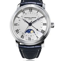 Frederique Constant Steel 40mm Automatic FC-330MC4P6 new South Africa, Johannesburg