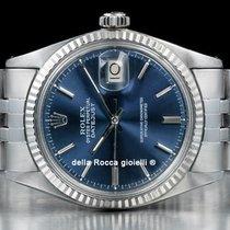 Rolex Datejust 1601 1963 occasion
