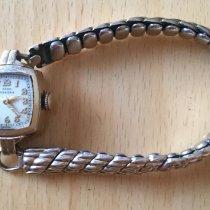 Girard Perregaux 1950 pre-owned