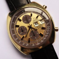Omega 188.0002 1974 pre-owned