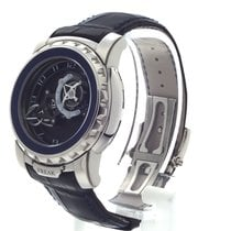 Ulysse Nardin Freak - NEW - complete with B + P Listprice €...