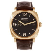 Panerai Radiomir 1940 3 Days PAM00515 or PAM515 new