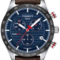 Tissot T-Sport PRS 516 Chronograph T100.417.16.041.00