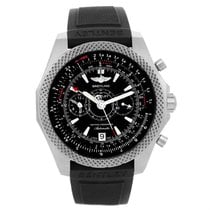 Breitling Bentley Super Sports Limited Edition Watch E27365...