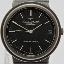 Porsche Design Damenuhr Quarz gebraucht Nur Uhr 1980