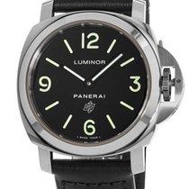 Panerai Luminor Men's Watch PAM01000