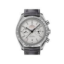 Omega Speedmaster Moonwatch Grey Side Of The Moon 311.93.44.51...
