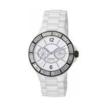 Esprit EL101332F08 Ladies Watch