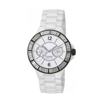 Esprit EL101332F08 Ladies Watch