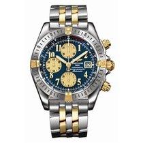 Breitling Часы Chronomat