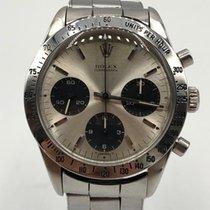 Rolex Daytona Cosmograph - Ref. 6239