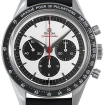 Omega Speedmaster Moonwatch Chronograph 39,7mm