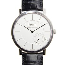 Piaget Altiplano G0A35130 new