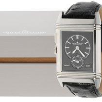 Jaeger-LeCoultre Wristwatch: luxurious gentlemen's watch, ...