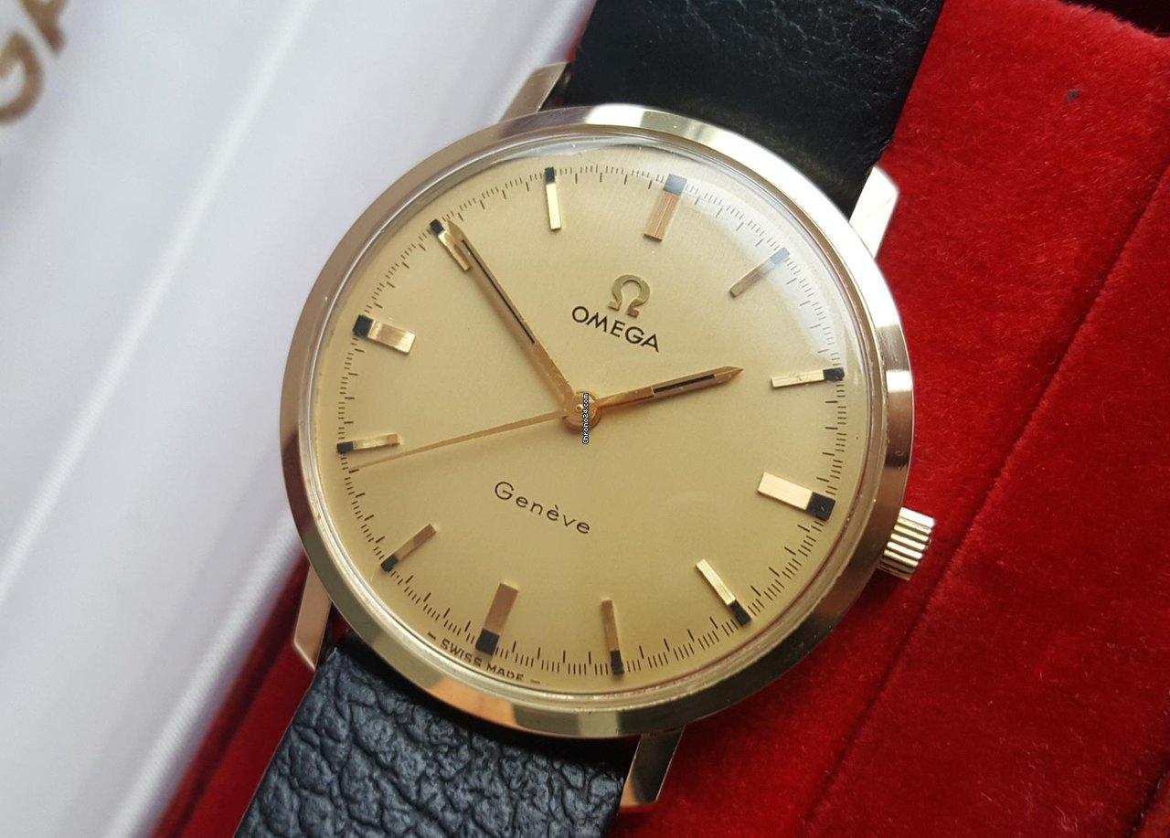 Конечно же, всеми любимые часы наручные рекорд.