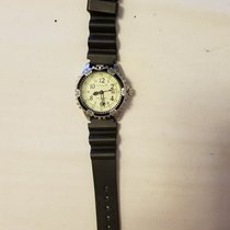 Momentum Steel Quartz pre-owned United States of America, New York, Bronx