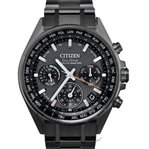 Citizen CC4004-58E nuevo