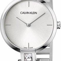 ck Calvin Klein K9G23TK6 new