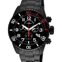 Zeno-Watch Basel 6492-5030Q 2020 nou