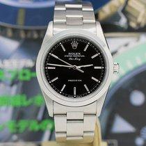 Rolex Air King Precision 14000 2000 gebraucht