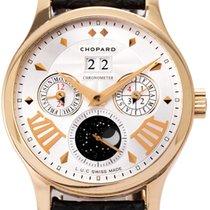 Chopard L.U.C 161894-5001 2016 pre-owned