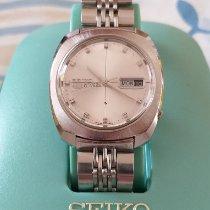 Seiko 5 6119-7083 1972 rabljen