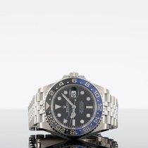 Rolex GMT-Master II 928463 2019 new