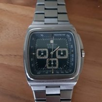 Zenith 01-0200-415 1970 pre-owned