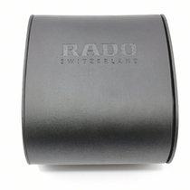 Rado Parts/Accessories pre-owned