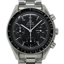Omega Speedmaster Reduced 175.0032.1 1998 pre-owned