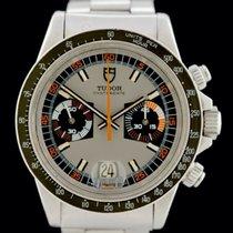 Tudor Montecarlo 7149 0 1976 rabljen