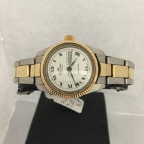 Philip Watch Women's watch 26mm Automatic pre-owned Watch only