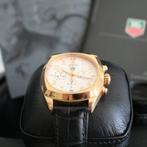 Ταγκ Χόιερ (TAG Heuer) Monza Chronograph Caliber 36 Limited To...