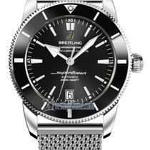 Breitling Superocean Heritage II 42 ab201012/bf73/154a