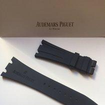 Audemars Piguet Royal Oak 15400 and Royal Oak Chronograph...