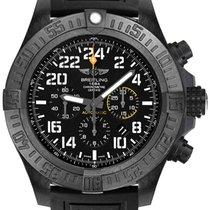 Breitling Avenger Men's Watch XB0180E4/BF31-152S