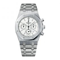 Audemars Piguet Royal Oak Chronograph 26300ST.OO.1110ST.05