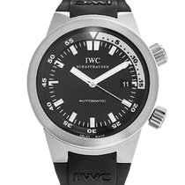 IWC Watch Aquatimer IW354807