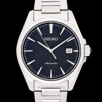 Seiko Automatic Presage SARX045 - SARX045