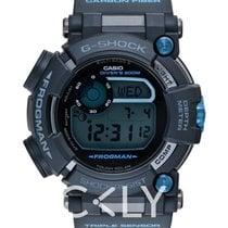 Casio GWF-D1000B-1JF G-Shock