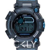 Casio GWF-D1000B-1JF G-Shock new
