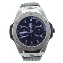 Hublot 400.NX.1100.RX Titan Big Bang (Submodel) 49mm
