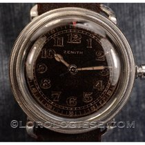 Zenith Pilot Type 20 1930 occasion