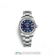 Rolex M178274-0061 Lady-Datejust