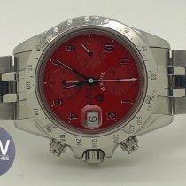 Tudor 79280 Acier 1998 Prince Date 40mm occasion
